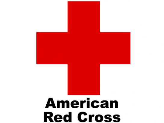 red cross first aid manual 2015 pdf