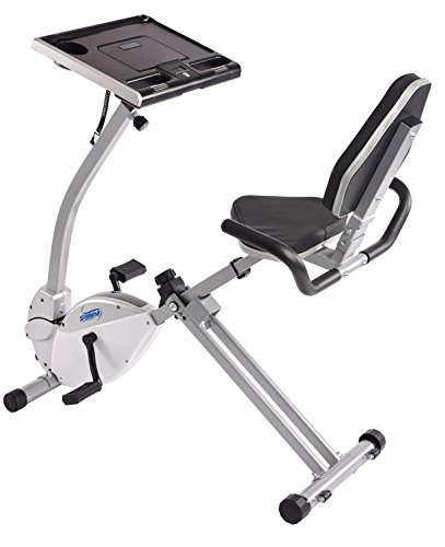 marcy magnetic recumbent exercise bike manual