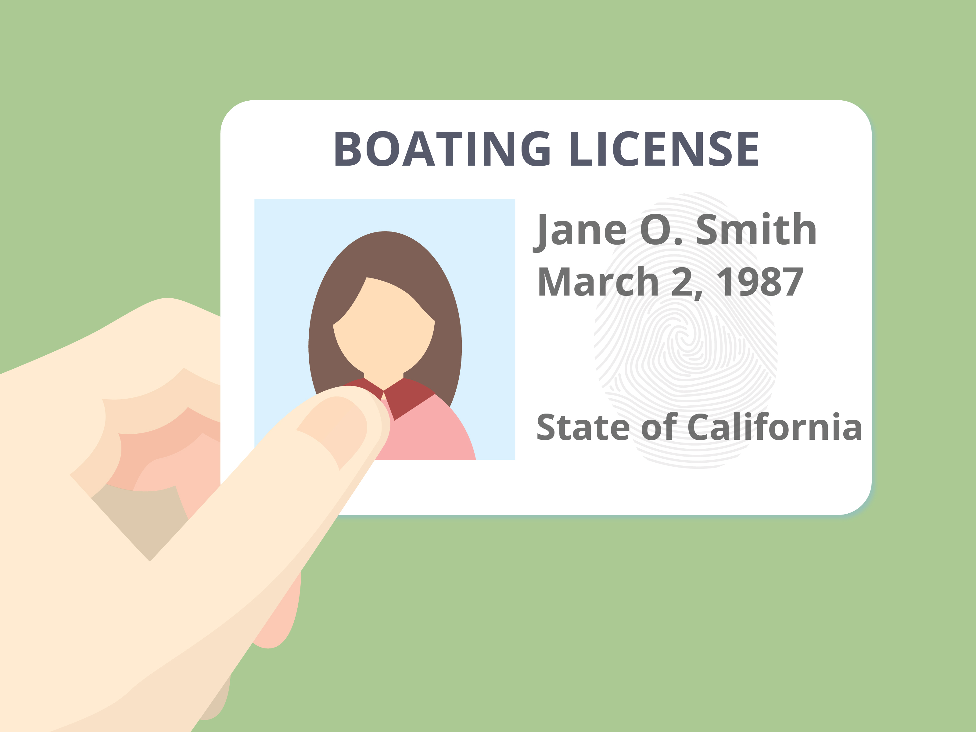 obtaining a manual licence at 17