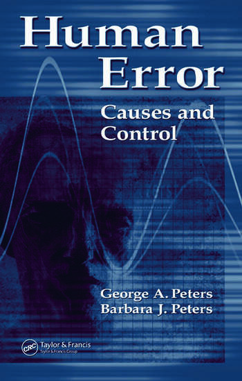 quotes human errors read the manual