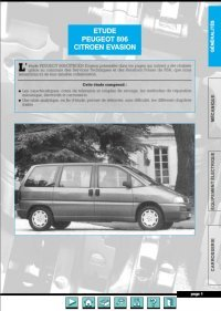 free holden astra 2001 owners manual pdf