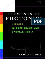 fundamentals of photonics solution manual download