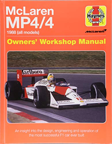owners workshop manual pdf m1