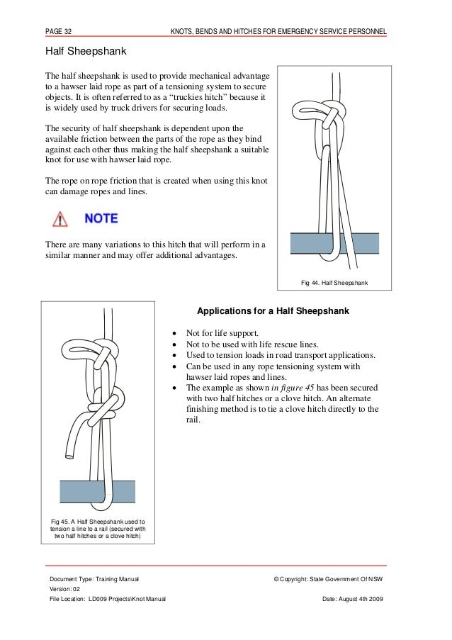 safe manual handling techniques when bending nsw