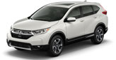 2016 honda cr v ex owners manual