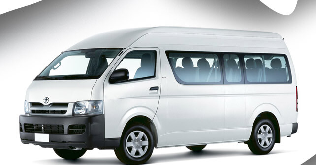 2004 toyota coaster bus service manual