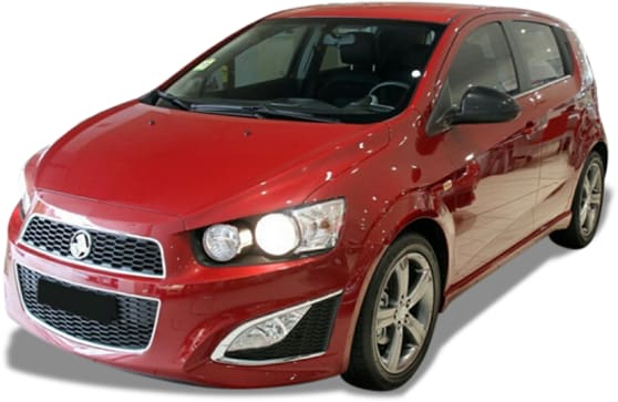 2013 holden barina cd tm manual my14