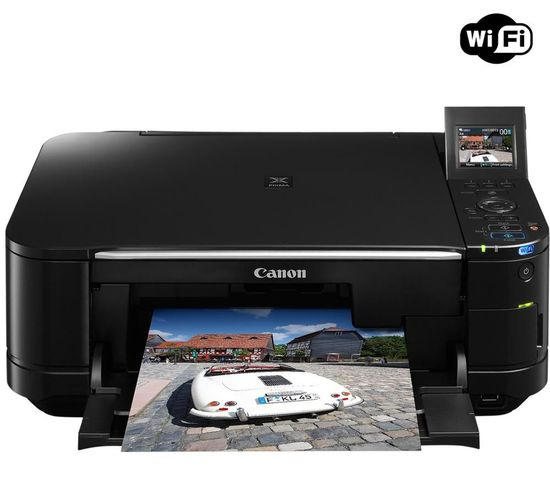 on screen manual for canon pixma mg5350