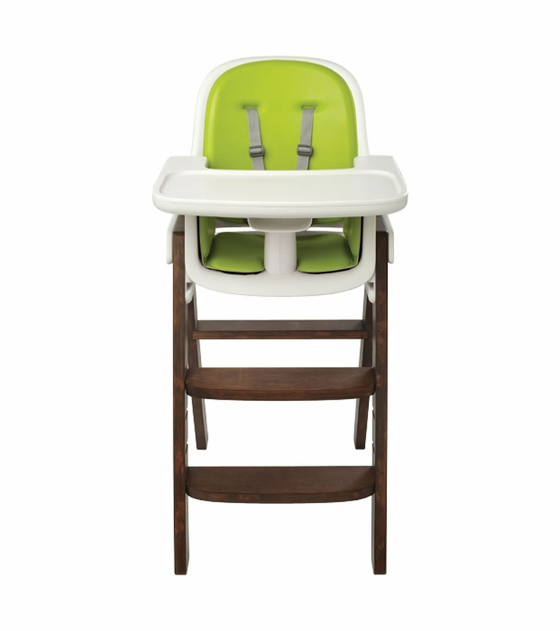 oxo sprout high chair manual