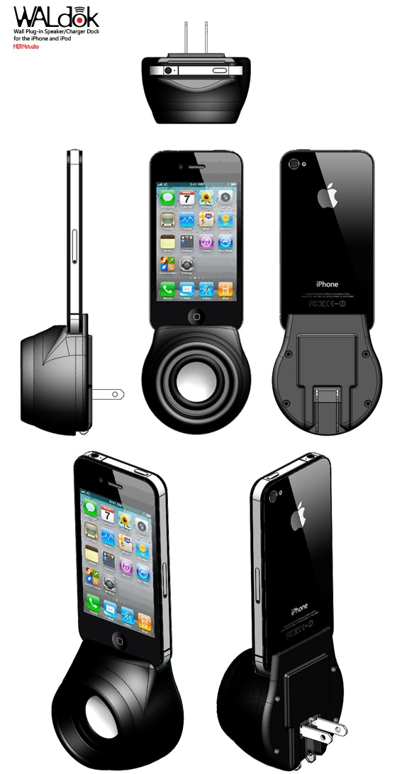 user manual ipod classic black