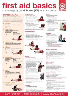 basic disaster life support course manual