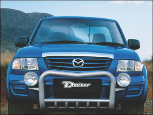 mazda b2600 g6 repair manual free download