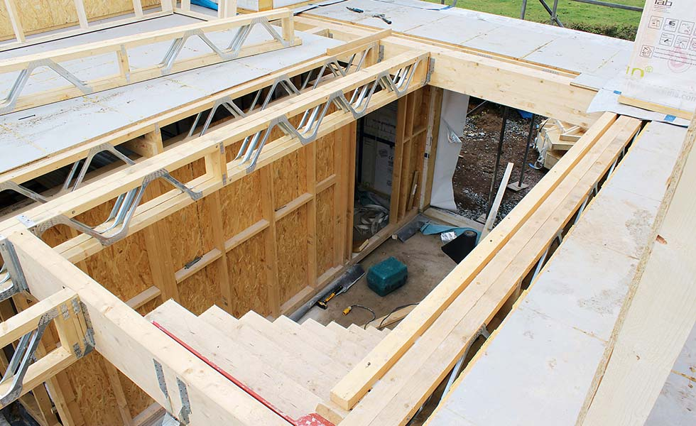 timber framing manual supplementary tables
