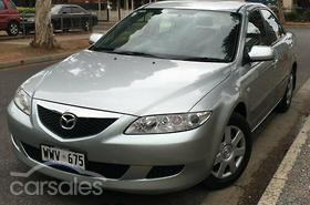 2008 mazda 6 classic gh series 1 manual