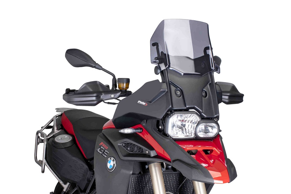 bmw f800gs 2013 owners manual