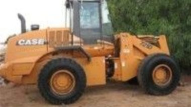belarus tractor repair manual free download