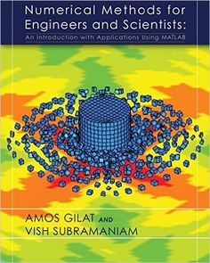 introduction to biomedical engineering solution manual pdf