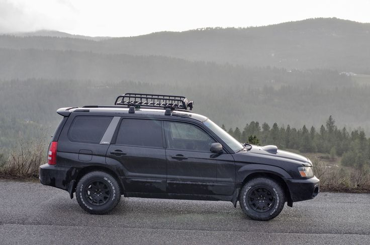 where to find 2015 subaru forester workshop manual