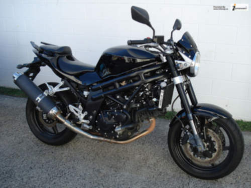 2006 hyosung gt250r workshop manual