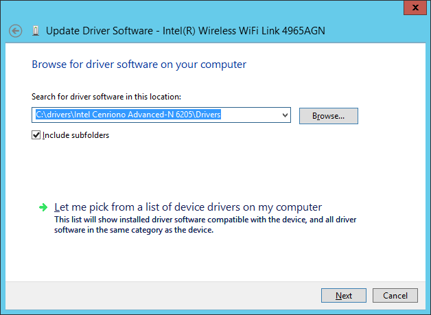 manually adding a wireless network is not working windows 7