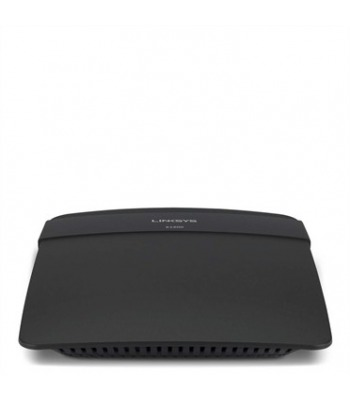 linksys e1200 wireless n router manual