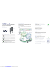 netgear wifi extender manual pdf