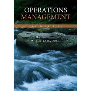 banking operations manual in nigeria