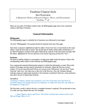 the annotated c++ reference manual filetype pdf