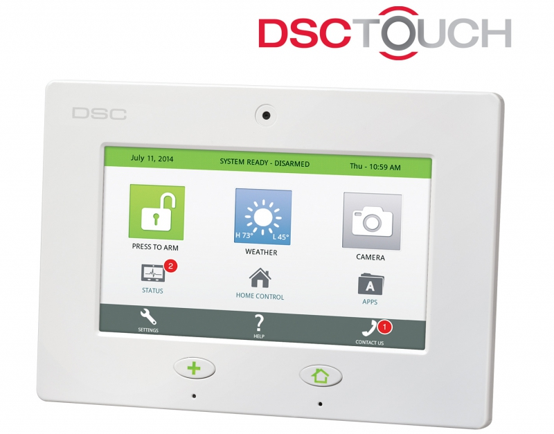 bosch home security system user manual