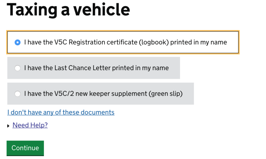 upgrade auto license to manual nsw