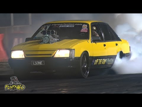 how to do a burnout in fwd manual