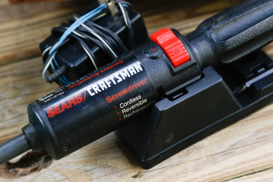craftsman router model 315 manual