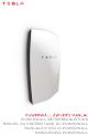 tesla powerwall user manual pdf