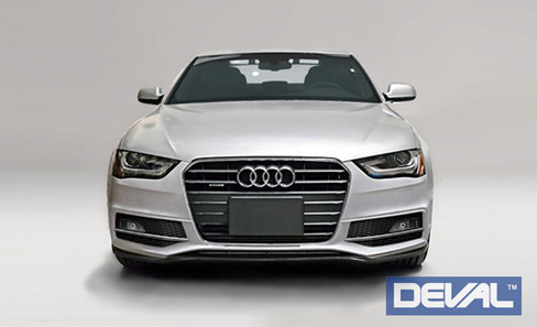 2009 audi a4 s line manuale review