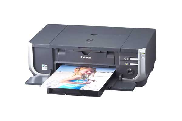 canon pixma mg6150 printer manual