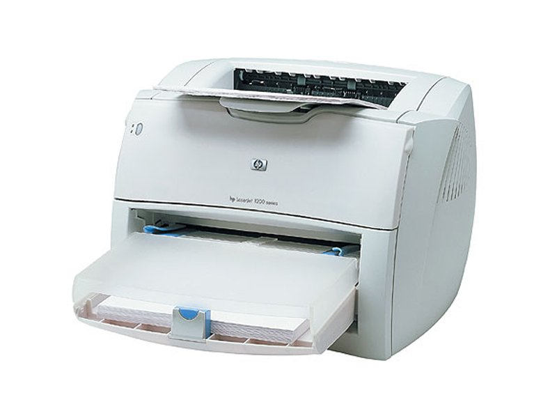 hp officejet pro 8500a manual paper feed