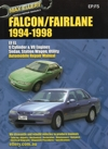 maw ellery vb holden commodore workshop manual