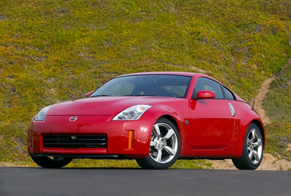 download haynes nissan 300zx factory manual