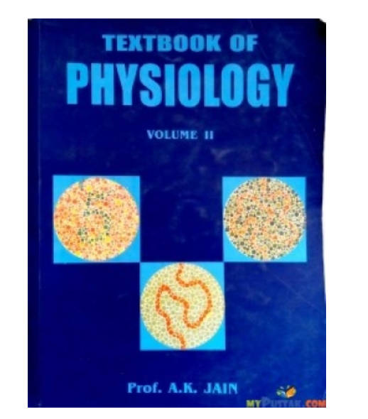 manual of practical physiology for mbbs pdf