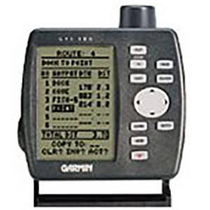 garmin gps 128 service manual