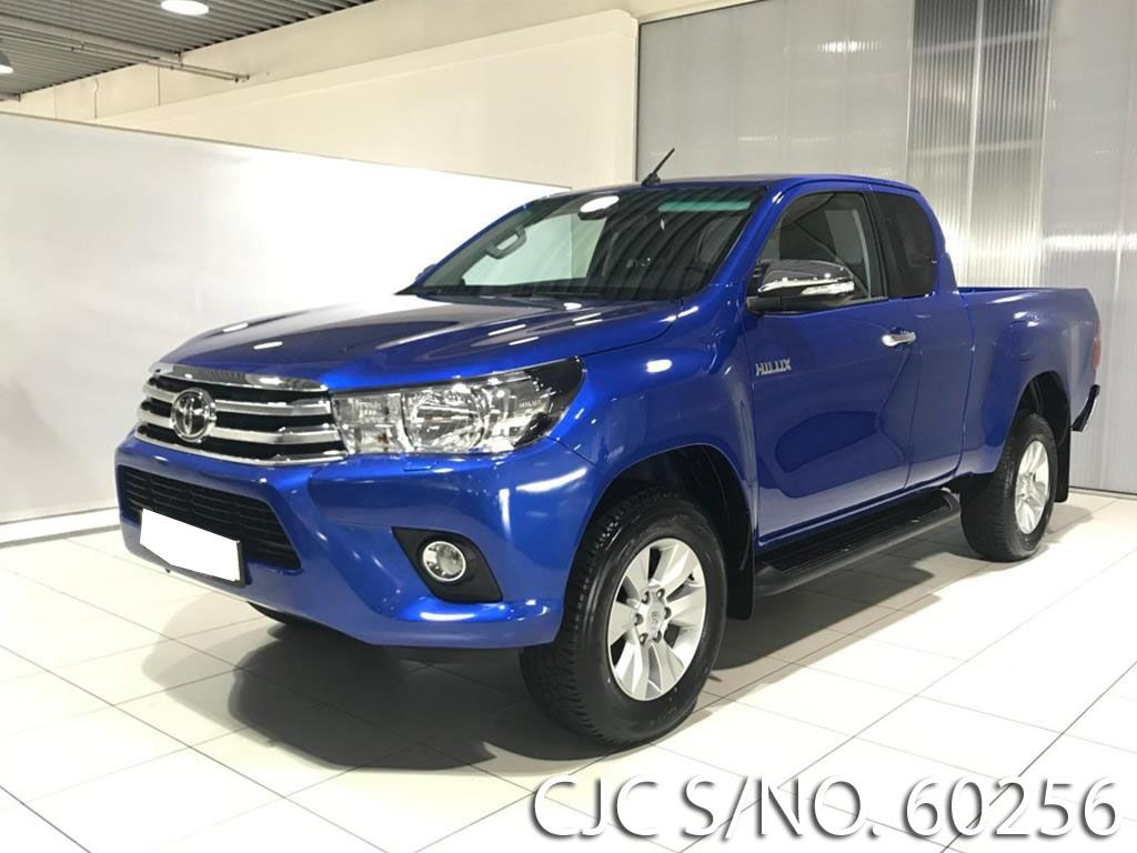 manual for toyota hilux stereo