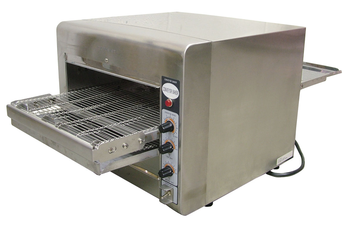 star-light mpd-800w bread machine manual