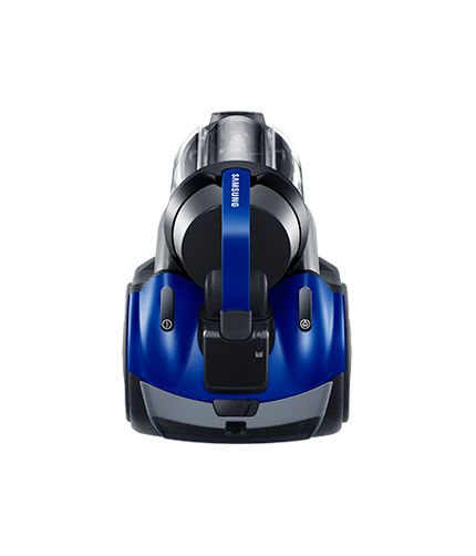 samsung motion sync vacuum cleaner manual
