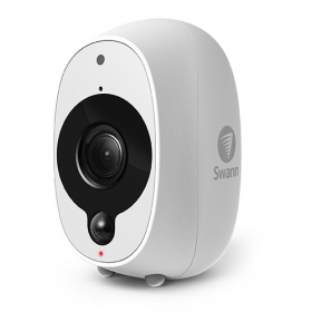 nvw-485 wi-fi hd security system manual
