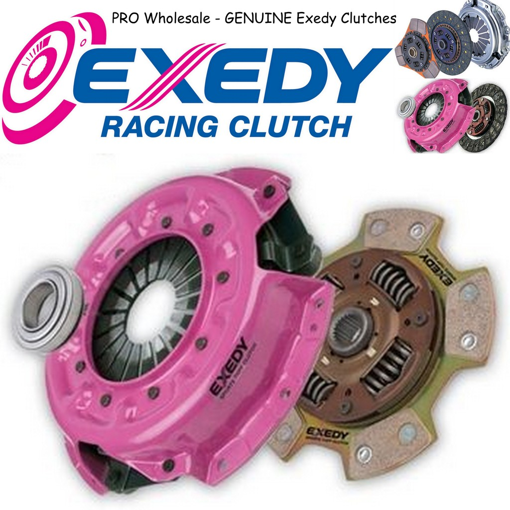 5 speed manual heavy duty clutch wrx