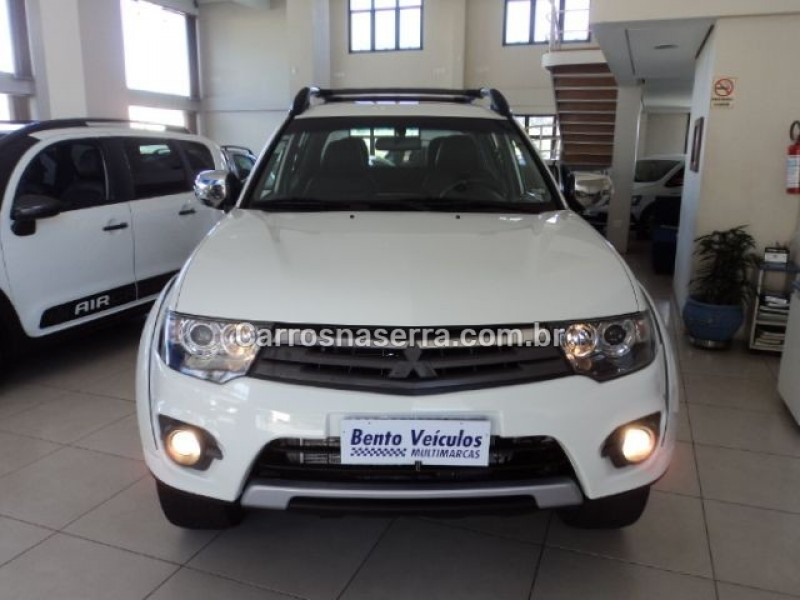 2012 mitsubishi pajero activ manual redbook