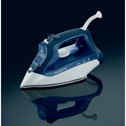 swan 2200w steam generator iron manual