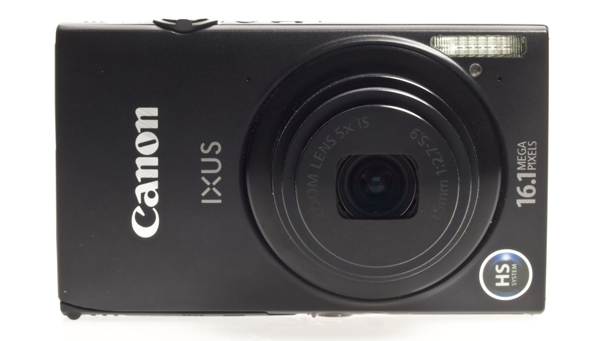 canon ixus 240 hs wifi manual