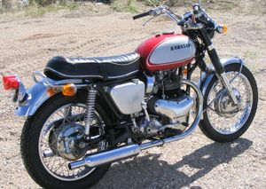 1969 triumph bonneville parts manual