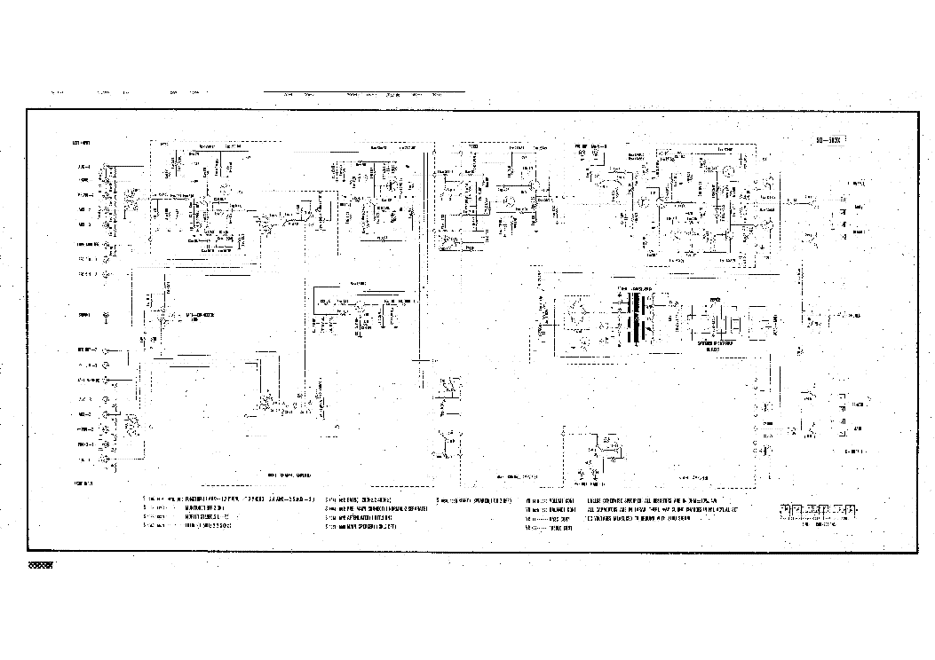 luxman sq-505x service manual